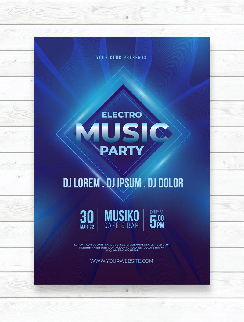 Werbeplakate Für Ihre Firma Produkt Oder Veranstaltung